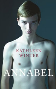 Annabel_(Kathleen_Winter_novel)