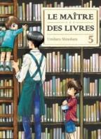 le-maitre-des-livres,-tome-5-625904-250-400