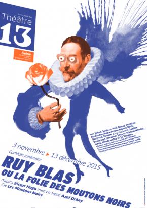 ruy-blas-aubalcon-12b