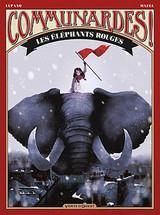 Communardes_Les_Elephants_rouges