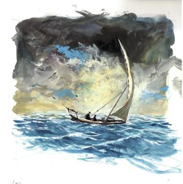 flao-kililana-song-projet-de-couverture-du-tome-2-39lq