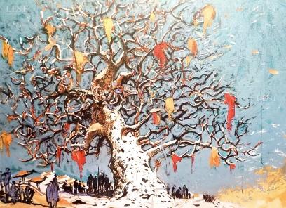 kililana-song-l-arbre-sacre-sous-lequel-les-restes-du-heros-national-etaient-enfouis-1433506900