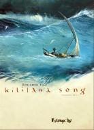 kililana-song-t2