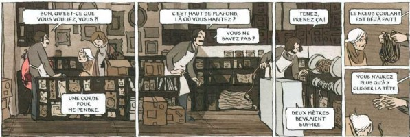 Magasin-suicides-BD