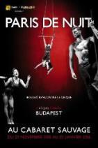 cirque_cabsauvage_parisdenuit2015