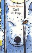 couv_l_oeil_du_loup
