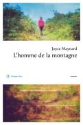 homme-de-la-montagne_maynard