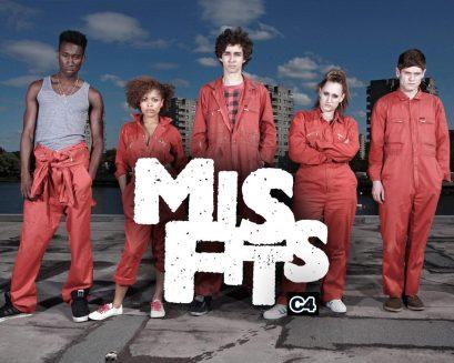 the-misfits-misfits-e4-18381701-1280-1024