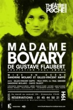 AFF-MADAME-BOVARY-199x300