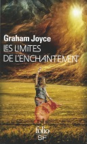 Graham-Joyce-limites-enchantement