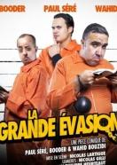 grande-evasion-aubalcon