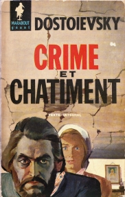 crime_et_chatiment_L17