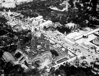 expocoloAngkor