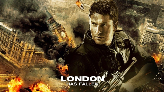 la-chute-de-londres-photo-gerard-butler-947555
