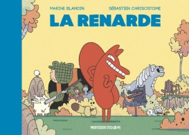 la-renarde-marine-blandin-sc3a9bastien-chrisostome-casterman-couverture