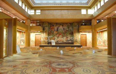 palais-de-la-porte-doree---cite-nationale-de-histoire-de-immigration-1
