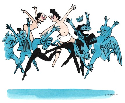 Un-ballet-pour-Moderne-Olympia
