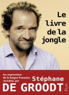 Le_livre_de_la_jongle