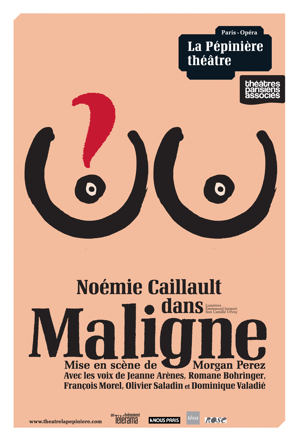 maligne-big