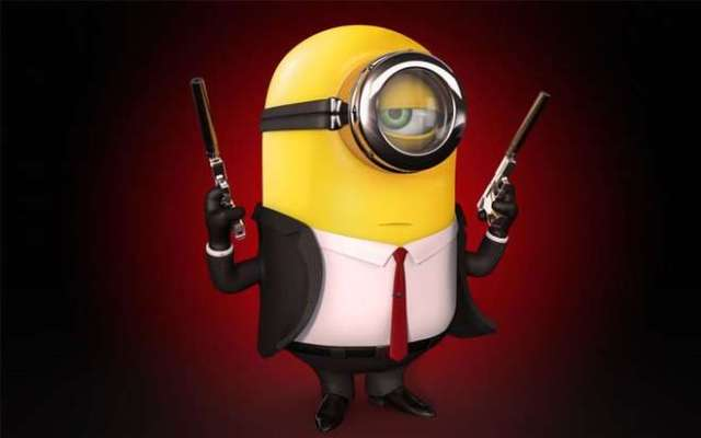 minion-james-bond-L.jpg