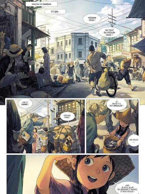pages_de_yin_et_le_dragon_hd_pages