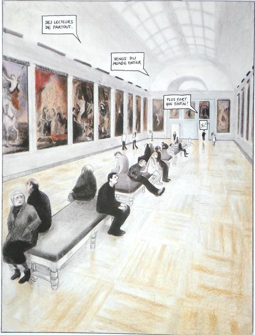 TraverséeDuLouvre-2