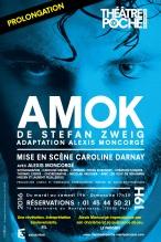 AFF-AMOK-Prolong