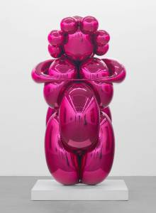 balloon-venus-balloon