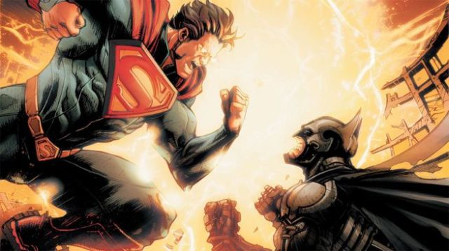 batman-v-superman-imax-132454