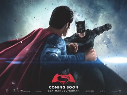 batman-v-superman-poster-squad-fight