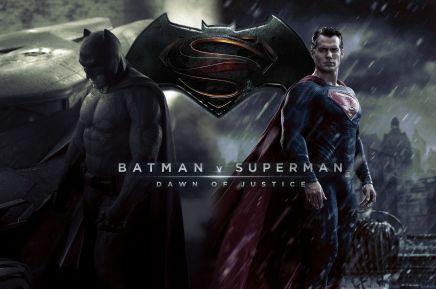 batman-vs-supermanmovie