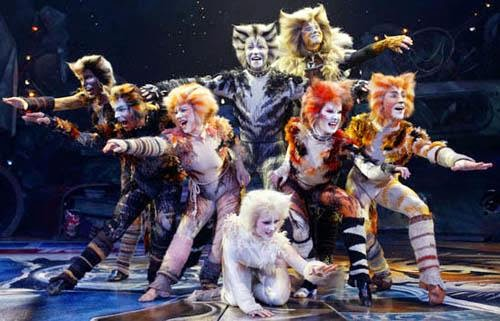 cats-le-musical