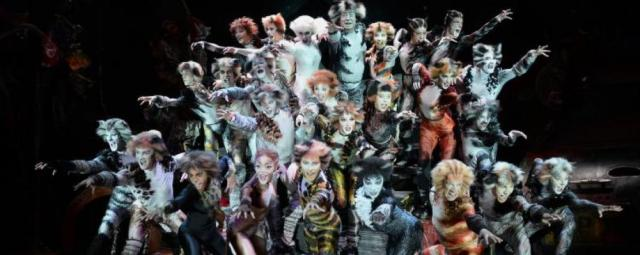 cats-piece-musical-francesoir_field_image_de_base_field_mise_en_avant_principale