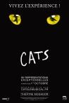 cats_40x60_90a_hd-2