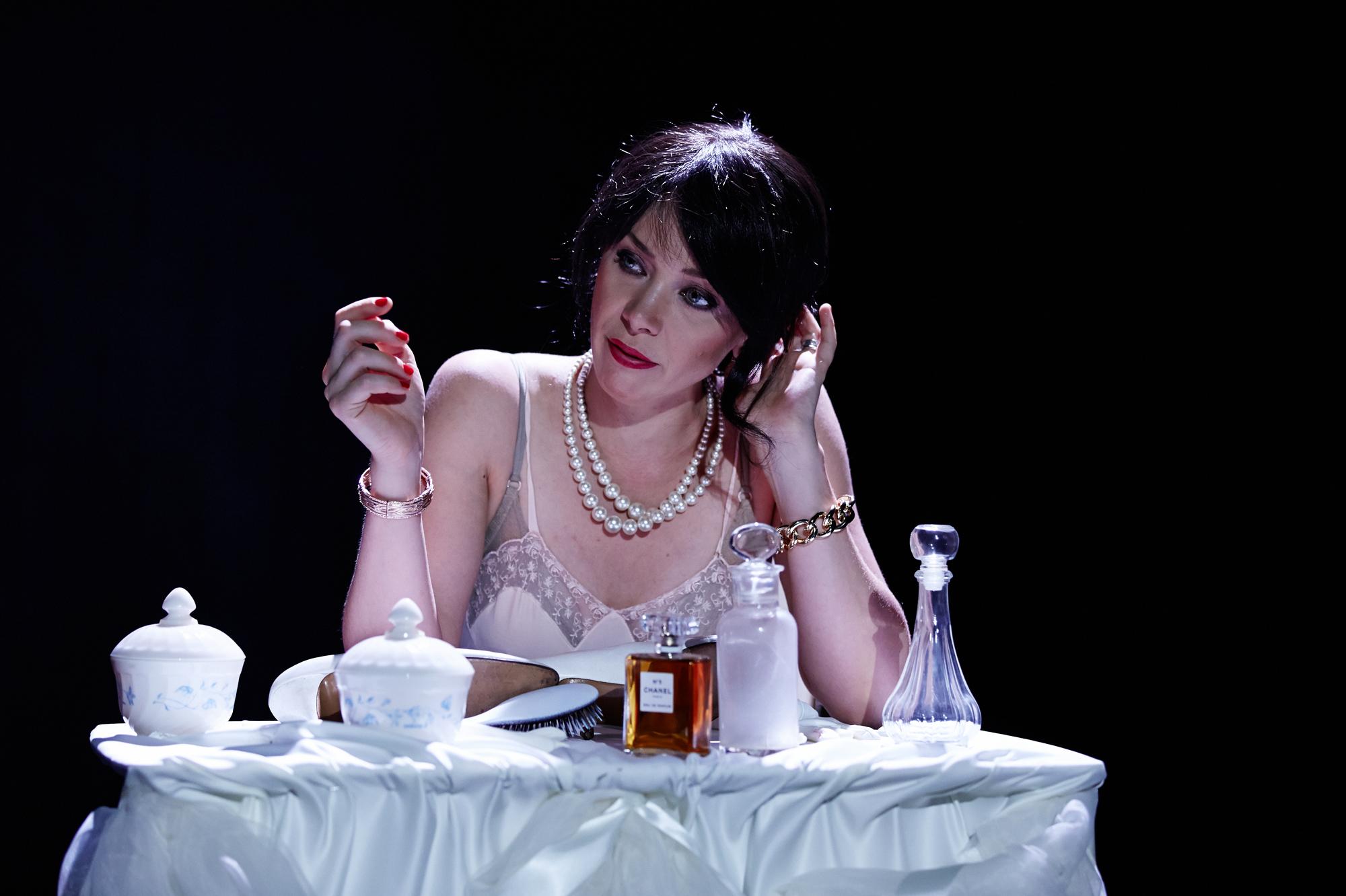 Dorothy-Parker-sacre-temperament