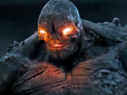 everything-you-need-to-know-about-the-batman-v-superman-villain