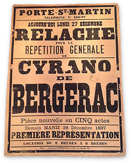 exposition-affiche-cyrano