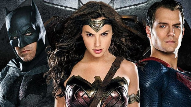 new-batman-v-superman-dawn-of-justice-trailer-reve_large
