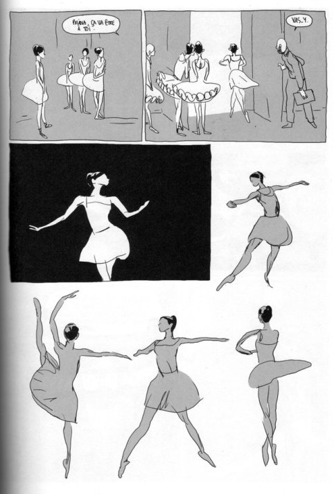 polina-vives-pl-danse