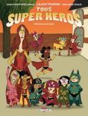 Tous-Super-heros-couverture-555x731