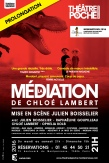 AFF-LA-MEDIATION-Nominations-Molières