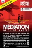 AFF-LA-MEDIATION-Nominations-Molières