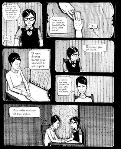Allo-Dr-Laura-01