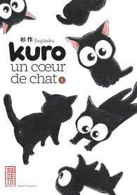 kuro-un-coeur-de-chat-manga-volume-1-simple-220341