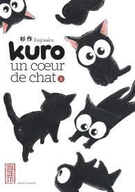 kuro-un-coeur-de-chat-manga-volume-1-simple-220341