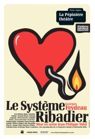le-systeme-ribadier-big