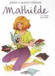 --mathilde,-tome-2---le-temps-des-songes--68047-250-400