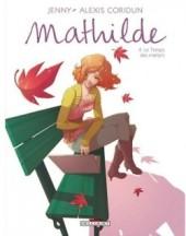 mathilde,-tome-4---le-temps-des-martyrs-161585-250-400