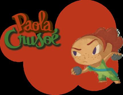 paola-crusoe
