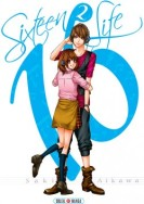 sixteen-life,-tome-2-395156-250-400